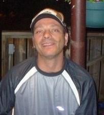 Joseph Raymond  Skillen