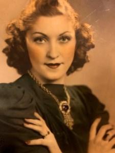 Ann  Zucker