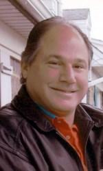 Thomas Marchese