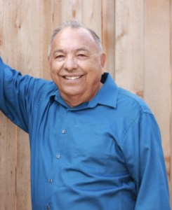 Jose Luis  Chavez-Limon