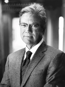 James Daniel  Murphy Jr.