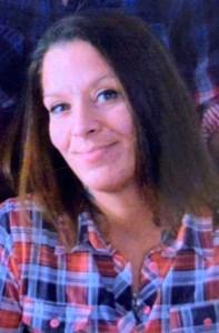 Rhea Marie  EASLEY