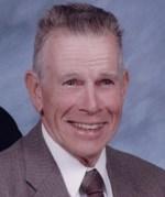 Frank Swan