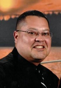 Juan  Jose  Salcedo Jr.