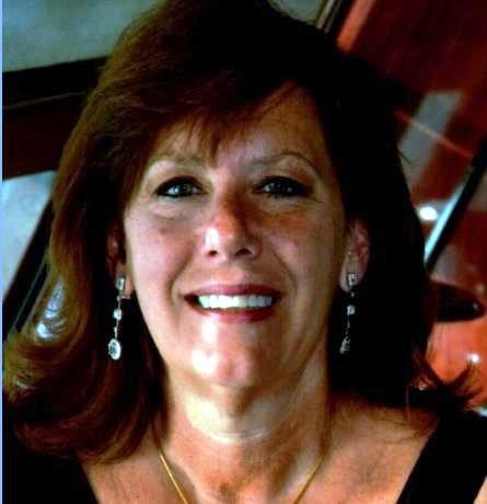 Diane C.  Watson