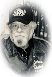Samuel Ollie  Blair, Jr.