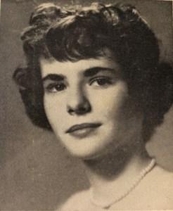 Maureen L.  Horgan