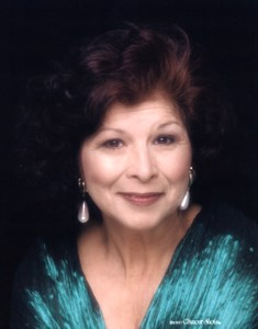 Nora Diana  Garcia