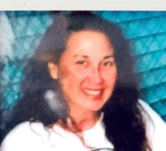 Kathleen B.  Chase