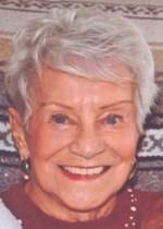Nathalie O'Meara