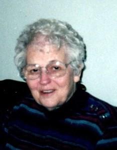 Elizabeth S.  Kruse