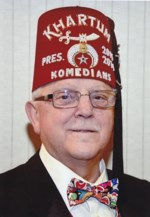 Aldo Romani
