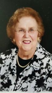 Rosemary R  Brunner