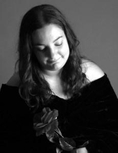Lisa Marie  DeMonte