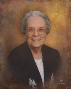 Doris Marie  Gray  Lowen