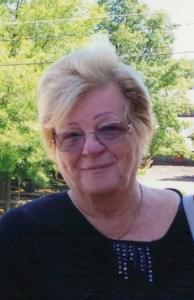 Phyllis  SCOGNAMILLO