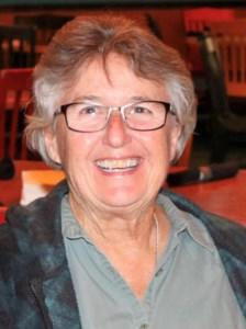 Earline Marie  Aucoin