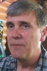 Michael D.  Petersen