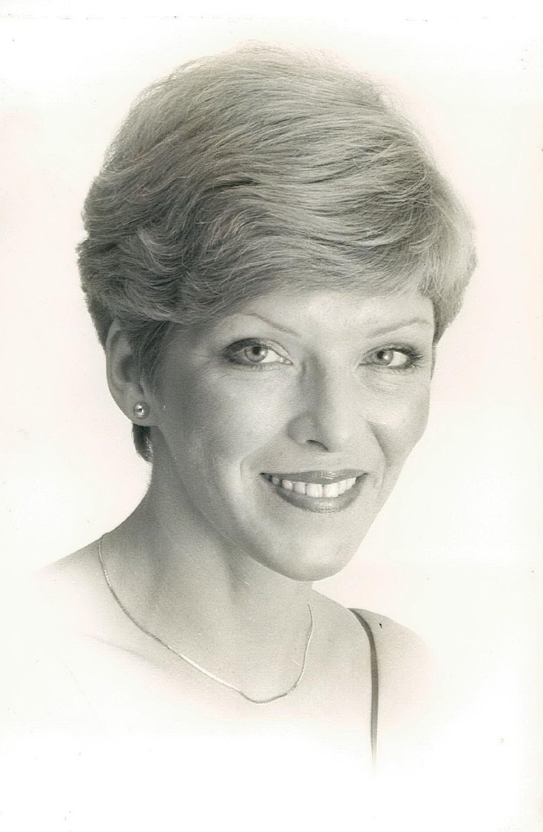 Sharlot Brenner Obituary - ,