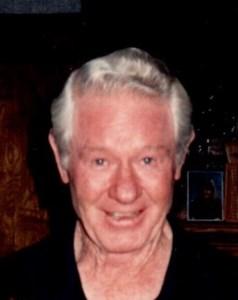Ralph B  Goertz