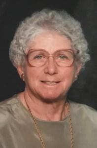 Elizabeth A.  Blozzon