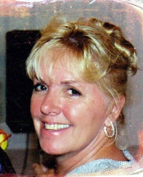 Donna L.  (Manke) Gusmerotti