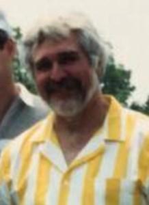 Carl E  Clanton