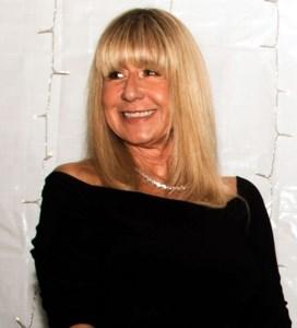 Holly Ann  Paetz