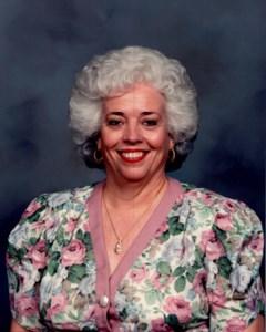 Barbara Ann  Fahr