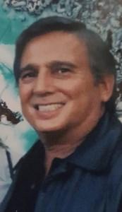 Leroy  Weisberg