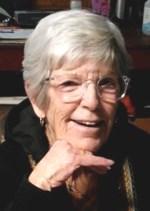 Jane Bossuot