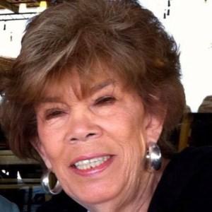 Barbara Lynch  Brown-Glenn