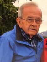 Winston Owens