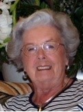 Peggy Stanifer
