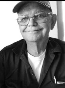 John R.  Sheehan Sr.