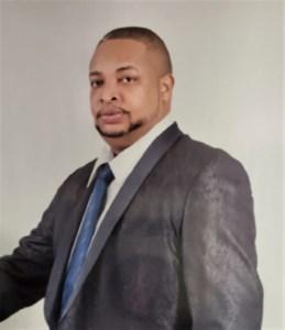Charles Njunge  Kingara