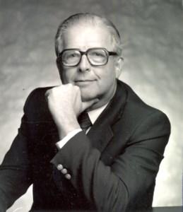 Herbert John  Connell Jr.