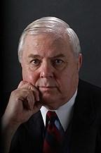 Theodore J  KOWALSKI