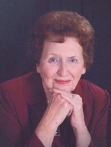 Patricia Ann  Casey Beidelman