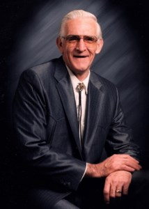 William Willard  Freelove Jr.
