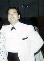 Guadalupe Guerra