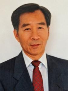 Henry Seepoy  Fong