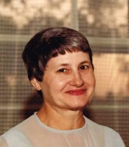 Sarah Porter  Strube
