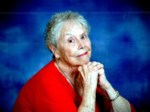 Margaret Darby