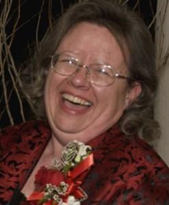 Renee  Cook