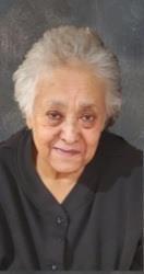 Irma G  Avila