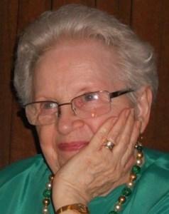 Patricia E.  Sena