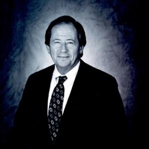 Darryl Gene  Lowe