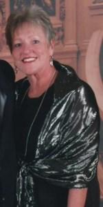 Terri Stenerson