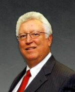 Donald Kimbril